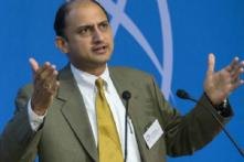 Rise in Government Borrowing Can Weigh on Corporate Sector, Says RBI's Viral Acharya