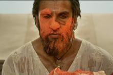Ranveer Singh Wants To Work In More 'Memorable Films' With Bhansali