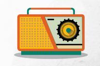 World Radio Day: From Short Wave to Streaming, Radio's Still Ga Ga