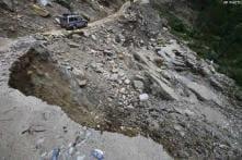 Uttarakhand: Repair roads as early as possible, Antony tells BRO