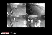 Jat quota stir: Mob rampage caught on camera in Murthal