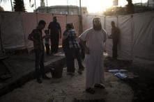 Egypt to investigate Mohammed Morsi for 2011 jailbreak