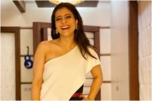 Whenever My Kids Go Out, I Ask Them for 'Hisaab', Says Kajol