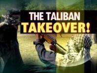 Taliban dictates dress code in Peshawar at gunpoint