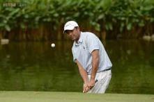Golf: Arjun Atwal, Daniel Chopra tied 37th at Puerto Rico Open