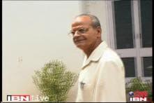 Telecom scam: Sukh Ram gets interim bail