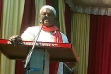 BJP MLA's Advice to Women: Produce Only 'Sanskari' Kids, Else Stay Infertile