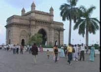 Mumbai cops arrest 2nd murderer