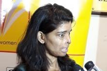 Hope 'Chhapak' Brings Along Change in Mentality on Acid Attacks, Says Survivor Ritu Saini