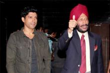 Today's generation will become aware of me, says Milkha Singh