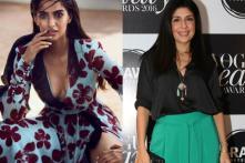 Sonam Is The Ultimate Style Chameleon, Says Fashion Director Anaita Shroff