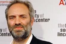 'Skyfall's director to create vampire TV series