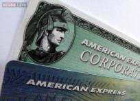 American Express says to cut more than 4,000 jobs