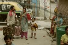 Real Life 'Hindi Medium': Delhi Bizman Fakes Poverty for School Admission