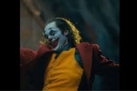 Joaquin Phoenix's Joker Crosses USD 1 Billion Mark at Worldwide Box Office