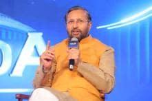 Developed Nations Not Acting on Promise of Reducing Carbon Emissions: Prakash Javadekar