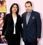 Photos: Femina Miss India 2013 - Awards night and celebrity Red Carpet