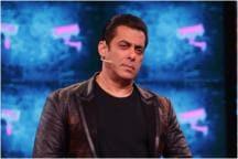 Salman Khan to Finally Step Back as Bigg Boss 14 Host?