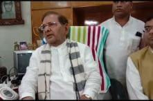 PM Face of  'Mahagathbandhan' to be Decided Post 2019 Elections, Says Sharad Yadav
