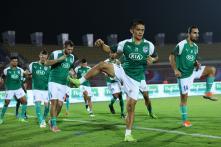 ISL 2019-20: Bengaluru FC Hope to Cut Down Dependence on Sunil Chhetri as They Host Jamshedpur FC
