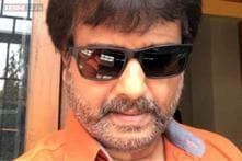 Snapshot: Ajith Kumar, Vivekh dress in the same getup in 'Yennai Arindhaal'