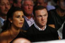 Twitter Spat Between Wives of Wayne Rooney and Jamie Vardy Over 'Leaked Stories' Goes Viral