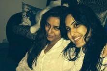 Kamya Punjabi Remembers Pratyusha Banerjee, Urges Fans To Push Back Against Domestic Violence