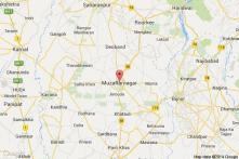 Muzaffarnagar riots: SIT seeks arrest warrant against Delhi police constable