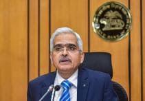 RBI Announces Steps to Infuse Rs 3.74 Lakh Crore Liquidity Amid Coronavirus Outbreak