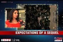 e Lounge: Sunny Leone talks 'Ragini MMS 2'