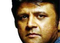 IBNLive Chat:'Saif deserved a National Award for Omkara'