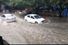 Chennai Shuts Schools, Issues Warning as Heavy Rains Lash City, Weatherman Predicts More Rain