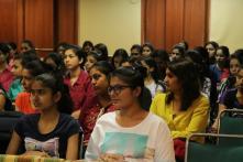 Delhi University Professor Explains The Advantages Of Studying Sociology