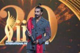 Ranveer Singh to Get Wax Statue at Madame Tussauds London Besides Deepika Padukone