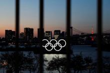 New Date for Tokyo Olympics to be Decided in 3 Weeks, Allocated Quotas Valid