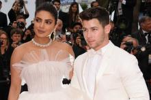 Priyanka Chopra All Set for Another Trip with Nick Jonas in Cute Instagram Post
