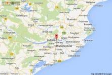 Chitfund scam: Legal fraternity shocked over ex-AG's arrest in Odisha
