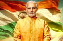 PM Narendra Modi Biopic: Twitter Attacks Vivek Oberoi With Hilarious Memes
