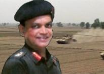 Army's MES embroiled in tender scam, Col in loop