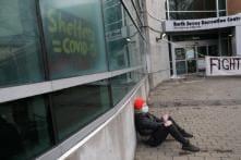 Canada Blasts US Block on 3M Exports of Masks as Coronavirus Cases Set to Soar