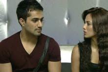 Bigg Boss 6: Vishal wants to officially date Sana