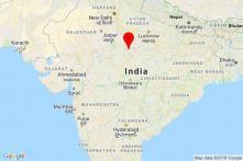 Prithvipur Election Result 2018 Live Updates: Candidate List, Winner, MLA, Leading, Trailing, Margin