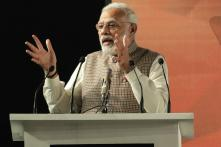 Key Takeaways of PM Narendra Modi's Speech at HT Leadership Summit