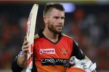 Sunrisers Hyderabad Reinstate David Warner as Captain Ahead of IPL 2020
