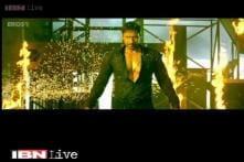 Watch: Masand reviews 'Action Jackson', 'Bhopal: A prayer for rain', 'Sulemani Keeda'