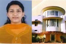 Kerala doctor Renu Raj bags second spot in 2014 UPSC Civil Services exam results