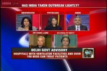 Has India taken the swine flu outbreak too lightly?