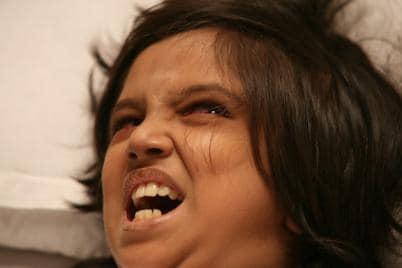 Raat to Bhoot Returns: Do you find Ram Gopal Varma's horror