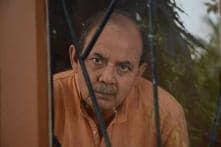 'Baandhon' review: Jahnu Barua's unshakeable faith in humanity