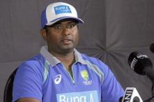 Sridharan Sriram Replaces Venkatesh Prasad as Kings XI Punjab Bowling Coach